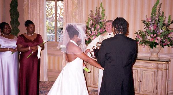 2001-6-8 Vegas Wedding 00032