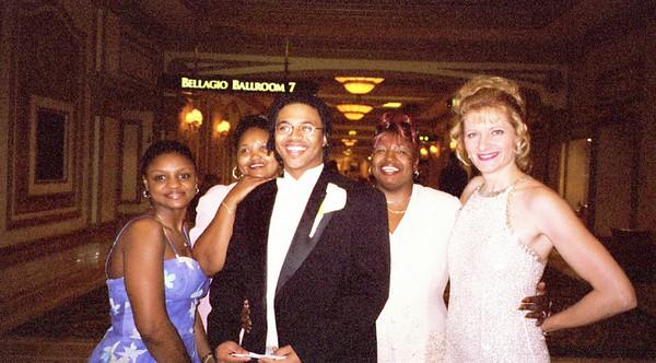 2001-6 Las Vegas0021