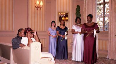 2001-6-8 Vegas Wedding 00029