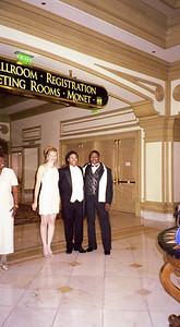 2001-6 Las Vegas0017