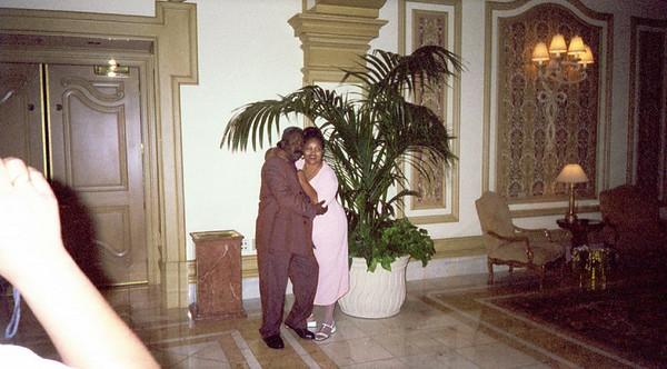 2001-6 Las Vegas0034