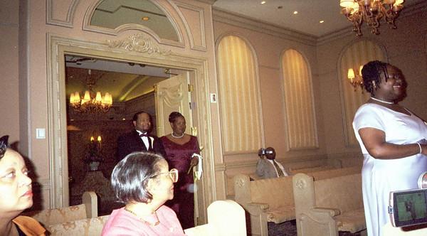 2001-6 Las Vegas0038