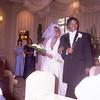 20010608 Maria & Brian Wedding : 20010608 Brian and Maria's Wedding