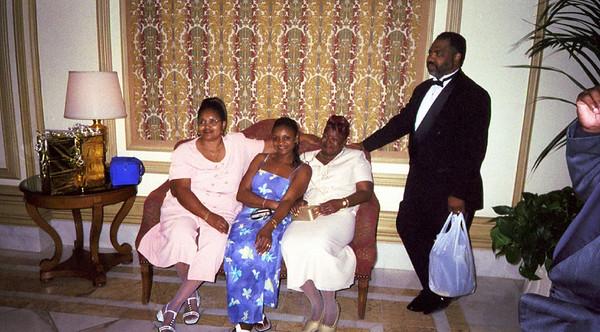 2001-6 Las Vegas0035