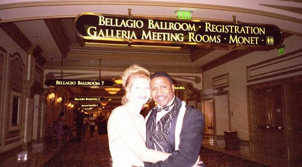 2001-6 Las Vegas0022