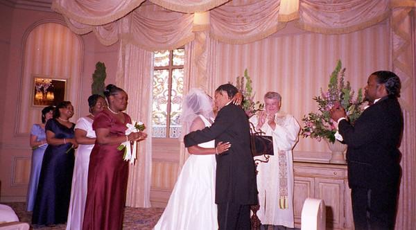 2001-6-8 Vegas Wedding 00037