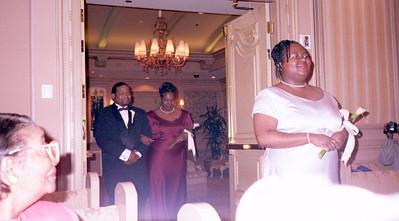 2001-6-8 Vegas Wedding 00027