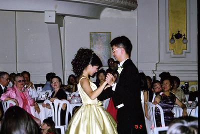 2002-08-17 Jason Fung's wedding