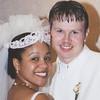 20021130 Stonewall-Halle Wedding : Yasminda and James Halle