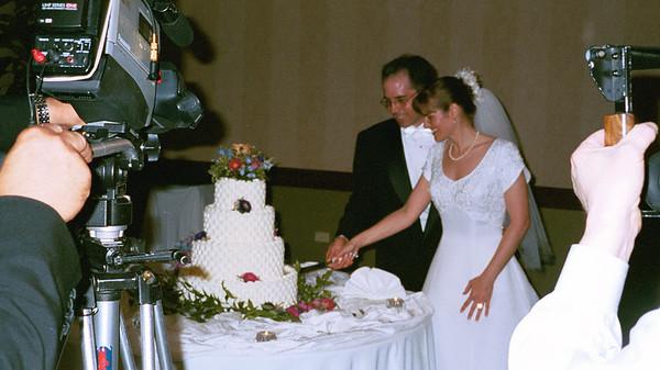 2002-6-29 Becky's Wedding 00023