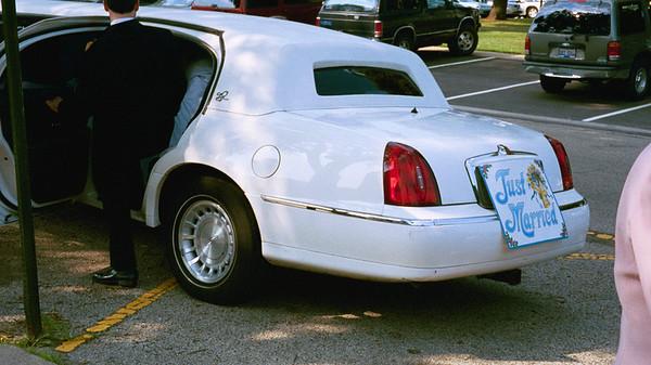 2002-6-29 Becky's Wedding 00027