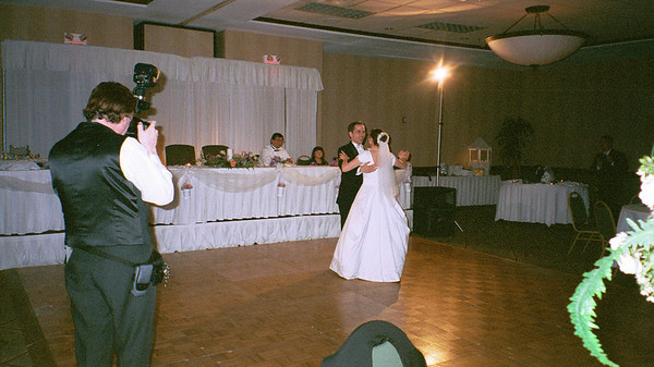 2002-6-29 Becky's Wedding 00013