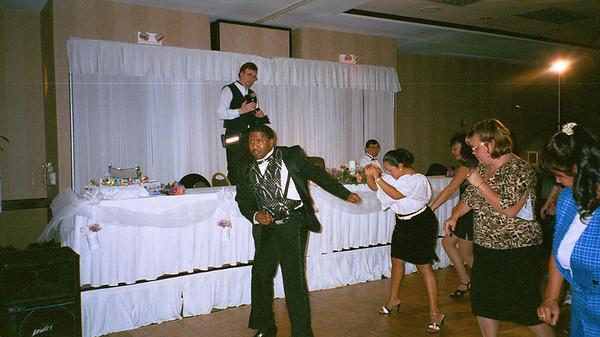 2002-6-29 Becky's Wedding 00009