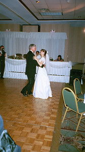 2002-6-29 Becky's Wedding 00015