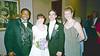 20020629 Naragon-Sienko Wedding : 2002-6-29 Becky & Glen