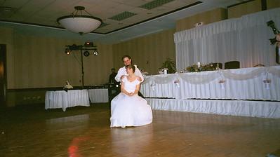 2002-6-29 Becky's Wedding 00003