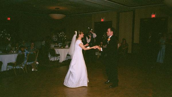 2002-6-29 Becky's Wedding 00010