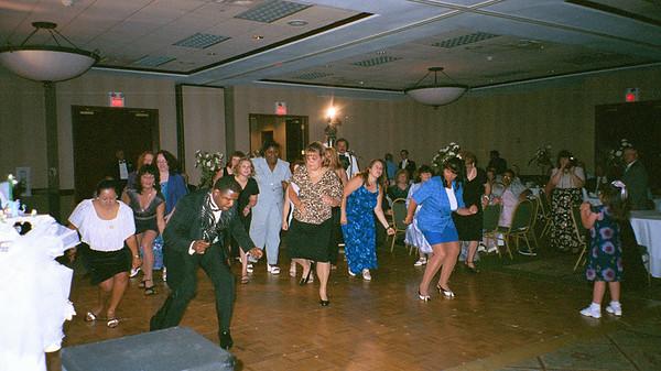 2002-6-29 Becky's Wedding 00007