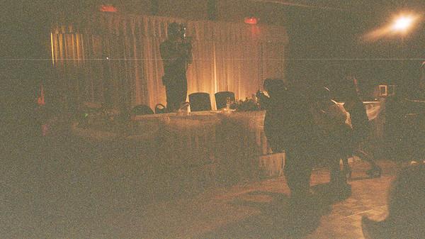 2002-6-29 Becky's Wedding 00008