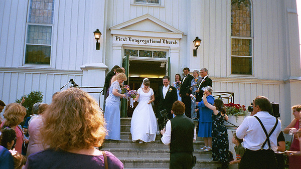 2002-6-29 Becky's Wedding 00030