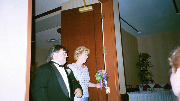 2002-6-29 Becky's Wedding 00025