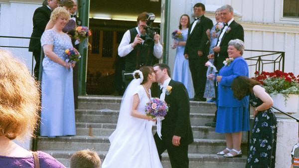 2002-6-29 Becky's Wedding 00028
