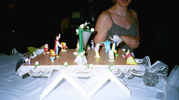 2002-6-29 Becky's Wedding 00017