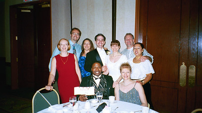 2002-6-29 Becky's Wedding 00019