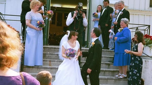 2002-6-29 Becky's Wedding 00029