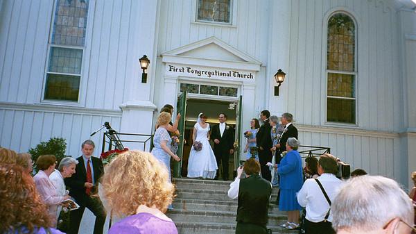 2002-6-29 Becky's Wedding 00031
