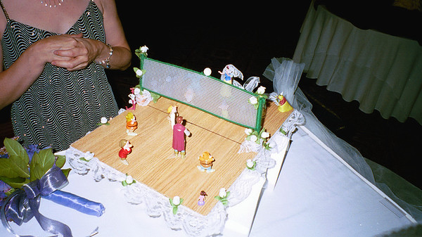 2002-6-29 Becky's Wedding 00018
