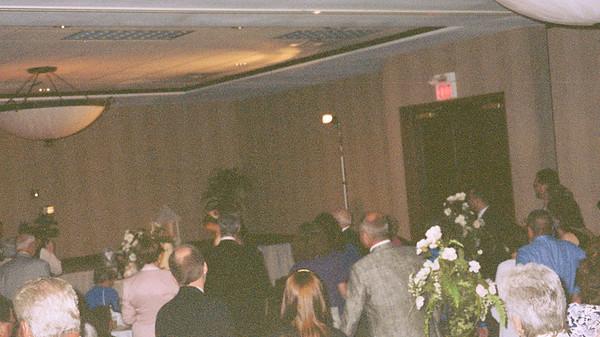 2002-6-29 Becky's Wedding 00021