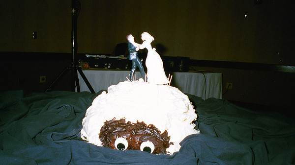 2002-6-29 Becky's Wedding 00020