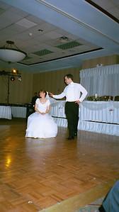 2002-6-29 Becky's Wedding 00002