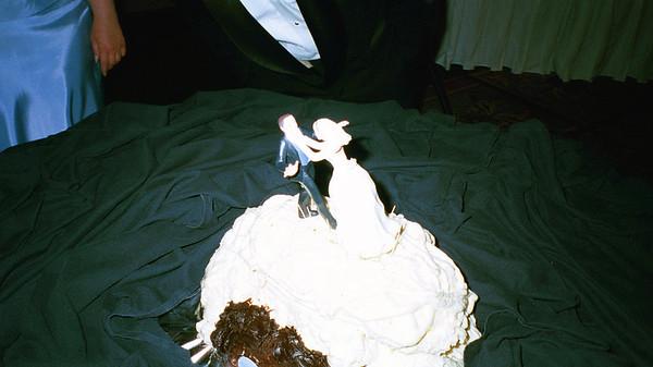 2002-6-29 Becky's Wedding 00016