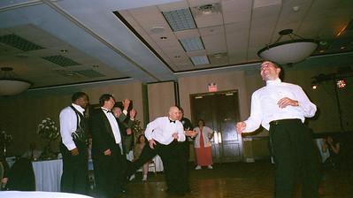 2002-6-29 Becky's Wedding 00000