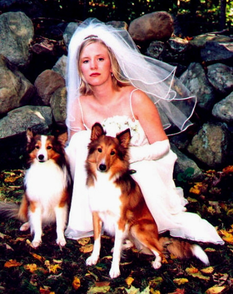WEDDINGa