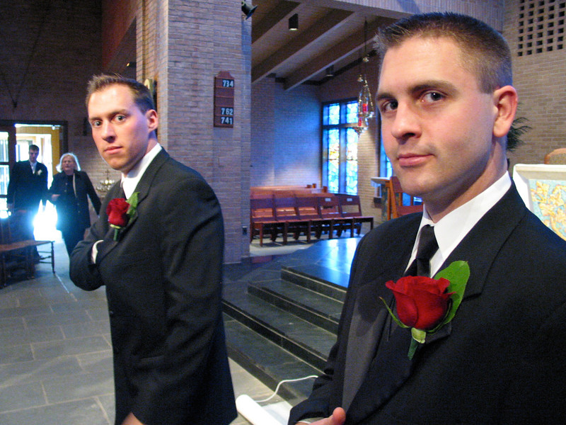 2004_11_24_Doug_Stef_Wedding-25