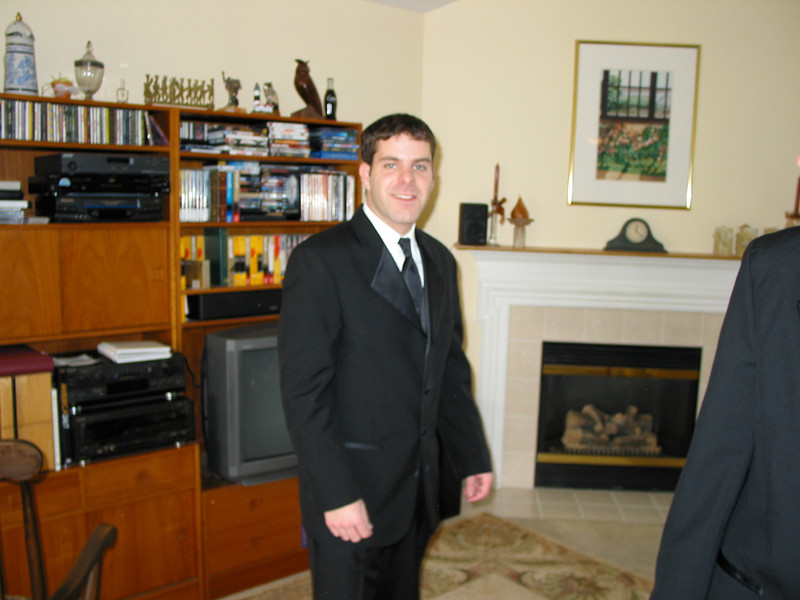 2004_11_24_Doug_Stef_Wedding-5