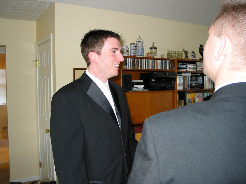 2004_11_24_Doug_Stef_Wedding-8