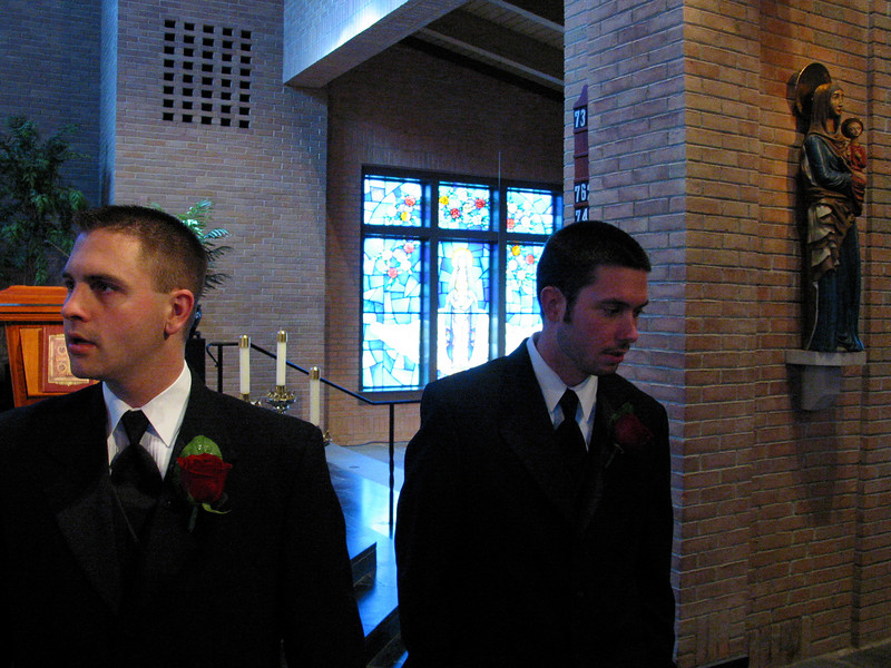2004_11_24_Doug_Stef_Wedding-18