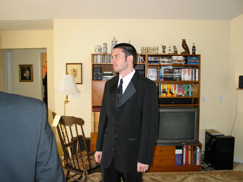 2004_11_24_Doug_Stef_Wedding-4