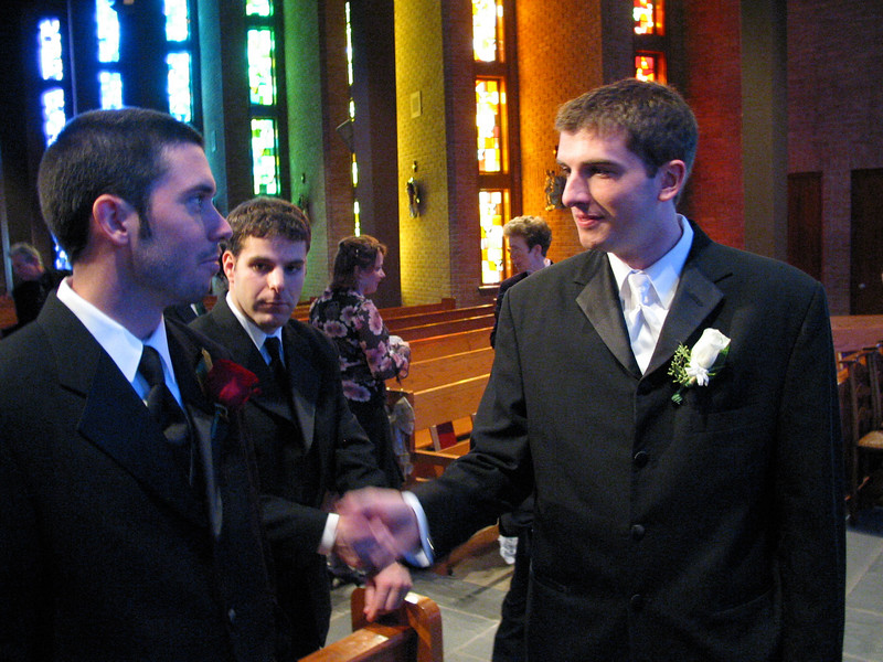 2004_11_24_Doug_Stef_Wedding-27