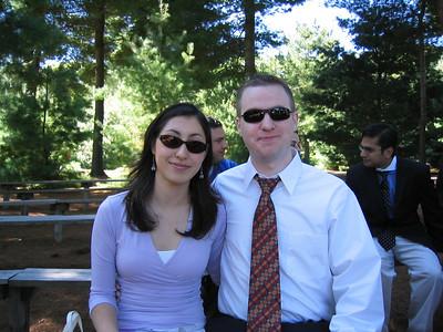 2005-09-10-Chris Michelle Clay Wedding