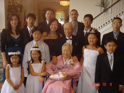 2005-10-09-PA-Hannah Wedding-Sam