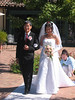 2005-10-08_23-42-08_Tony_Wedding
