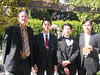 2005-10-08_23-27-46_Tony_Wedding