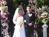 2005-10-08_23-49-11_Tony_Wedding