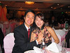2005-10-09_03-38-01_Tony_Wedding