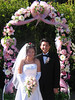 2005-10-09_00-26-31_Tony_Wedding